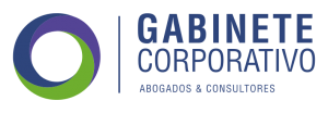 Gabinete Corporativo